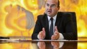 TVR Cultural cheltuia 650.000 de euro pe luna