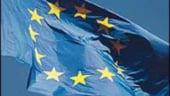 UE, cu ochii pe SUA si Asia