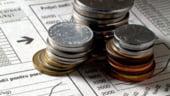 Ministerul de Finante a vandut titluri de stat in valoare de 2,537 miliarde lei
