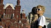 Modele de succes pentru turismul romanesc - Analiza FPTS