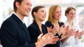 Cinci abilitati importante pentru cariera ta