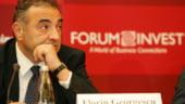 Georgescu, BNR: Noul acord cu FMI asigura stabilitate, dar nu rezolva toate problemele