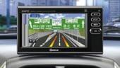 Noul Atlas Digital al Romaniei (Garmin) contine si autostrada A2