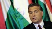 Ungaria renunta la 'prietenia' cu FMI si vrea sa iasa singura din criza - presa