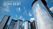 Gigantii care sfideaza criza: Companiile cu datorii zero