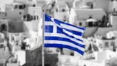 "Grecia, ""sacul fara fund"" al UE. Pana cand?"