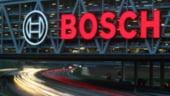 Contractul cu compania Bosch pentru investitia de la Jucu va fi semnat in 17 februarie