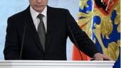 """Rusia se infoaie si """"loveste"""" SUA pe dupa colt: Ce importuri a mai interzis"""