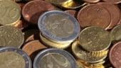 Investitiile straine din Romania nu sunt orientate spre export si sporesc deficitul extern