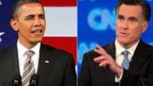 Alegeri SUA 2012: Ce sanse au Obama si Romney?