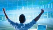 Sfatul investitorilor: Fii atent la trenduri, nu la cresteri!