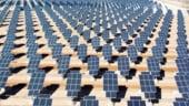 Romania, ideala pentru investitorii in proiecte de energie regenerabila