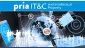 Clujul devine locul ideal pentru intalnirea dezvoltatorilor de software si aplicatii in cadrul PRIA IT&C and Intellectual Property Conference in 15 mai 2018