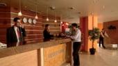Marile hoteluri pierd bani din cauza scaderii cererii pentru conferinte si seminarii