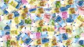 Eurostat: Romania a avut in 2019 cel mai mare deficit guvernamental din UE, 4,3% din PIB
