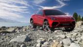 SUV-ul care va revolutiona industria auto