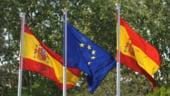 Moody's a retrogradat Spania
