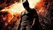 Filmul The Dark Knight Rises, incasari record in weekendul de debut