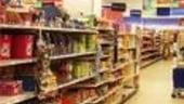 Amenzi de peste 850.000 de lei in hipermarketuri