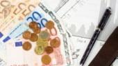 Fonduri europene de peste 248 milioane de euro, pentru Agricultura