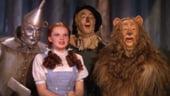 Tu sau membrii familiei tale sunteti fani Vrajitorul din Oz? Costumul Leului este scos la licitatie