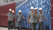 China, tara asiaticilor saraci care au invins capitalismul