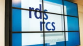 """S&P atribuie rating """"B+"""" companiei RCS & RDS si finantarilor pe care aceasta vrea sa le acceseze"""