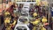 ARIS cauta teren la Brasov pentru o fabrica de masini