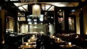 Pasiunea secreta a vedetelor: deschiderea de restaurante