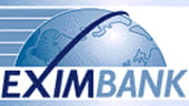 EximBank a lansat un credit de investitii pentru firme, cu garantii reduse pana la 50%