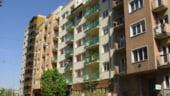 Preturile apartamentelor din Romania, in scadere cu 1,2% in iulie