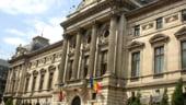 Guvernul a publicat normele metodologice pentru reducerea salariilor anagajatilor BNR, CNVM, CSA