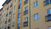 Europa Centrala si de Est: Investitiile imobiliare s-au redus cu 59%, intr-un singur trimestru
