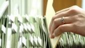 Reluarea platilor pentru POSDRU, posibila in decembrie