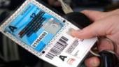 Fara birocratie - Rovinieta poate fi platita prin SMS, de miercuri