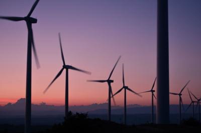 E.ON transfera activitatea de regenerabile la RWE