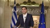 Ce inseamna controlul capitalului in Grecia: O metoda sortita esecului?