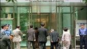 Studiu: Japonezii nu mai sunt campionii mondiali ai economisirilor