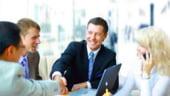 EY: Fara axarea pe client, companiile nu pot rezista competitiei