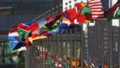 Tarile G20 vizeaza cresterea PIB-ului lor cu 1,8 puncte procentuale pana in 2018