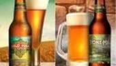 United Romanian Breweries Bereprod a anuntat cresterea cu 15% a vanzarilor