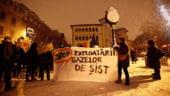Gazele de sist: Joc de interese sau sansa pentru Romania? - Interviu Business24