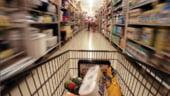Care sunt parghiile de crestere economica in 2012 - Analisti