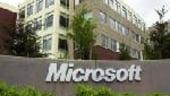 IBM a surclasat Microsoft pentru prima data in ultimii 15 ani