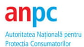 Meiu (ANPC): Bancile ar trebui sa iasa in intapinarea clientilor cu probleme