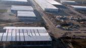 Graells&Llonch face un parc logistic in Agigea. Cati bani va investi