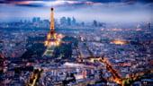 Franta, copilul problema al zonei euro