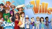 Zynga si Electronic Arts au ajuns la o intelegere in procesul privind jocul Sims
