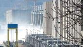 Nicolescu: Hidroelectrica va iesi din insolventa pana la finele anului