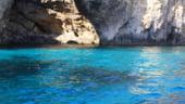 Oferte exotice de sarbatori: Vrei sa-ti petreci Craciunul in Malta?